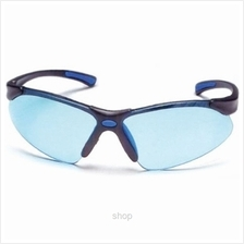 Mr Mark Sporty Sunglasses Safety Spectacle - MK-SSE-913
