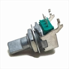 RK09L Audio Potentiometer (C10K)