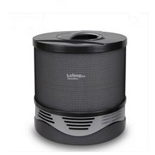 German air purifier Pm2.5 ,used at office or home to get rid o..
