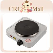 220V Portable Electric Stove 1000W High Quality Hot Plate Electric Coo