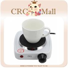 220V Multi-function Electric Stove Hot Plate Coffee Heater Burner Mini