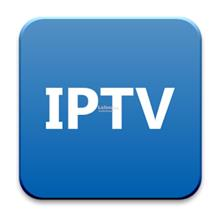 IPTV HDTV Package for Mibox Android TV Mi Box