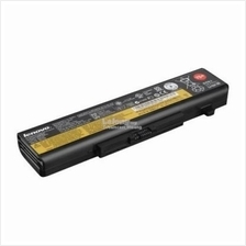 45N1055 LENOVO BATTERY 6 CELL (75+)