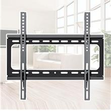 Lcd / Led / Plasma TV rack bracket - 26-55inch