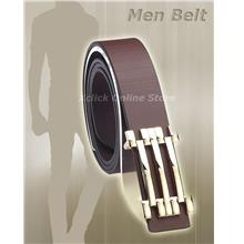 Korea Hot new pu belt MB06