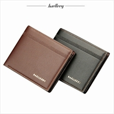 JS Baellerry BR003 Men Business Classic Wallet 3576878194
