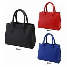 Simple Trendy Practical Function Handbag BG070