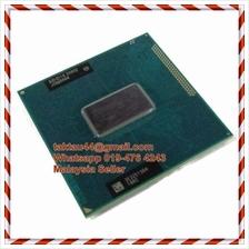 Laptop Processor Price Harga In Malaysia