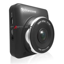 TRANSCEND Digital Camcorder Car 16GB DRIVEPRO 200 (TS16GDP200M)