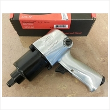 Ingersoll-Rand 231C 1/2-Inch Super-Duty Air Impact Wrench  ID228312