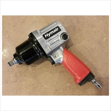 1/2' Heavy Duty Air Impact Wrench(Twin Hammer)(PAT-102) IDB0112