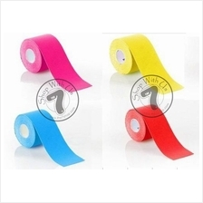 Kinesiology Tape Only at RM15/roll