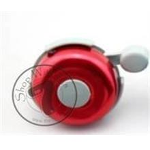 Bicycle Bell only RM2