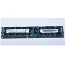 8GB PC3-12800R Reg ECC DDR3-1600 Server RAM Hynix
