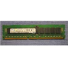 8GB PC3-14900R Reg ECC DDR3-1866 Server RAM Samsung