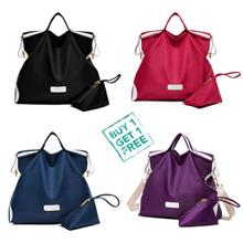 Korean Design  Sling Bag