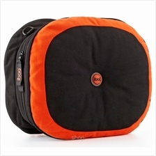 IBAG I Pillow Bag for tablet  & netbook - I06-291LAP)