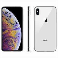 Apple iPhone XS Max 256GB (Apple Warranty))