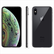 Apple iPhone XS Max 512GB (Apple Warranty))