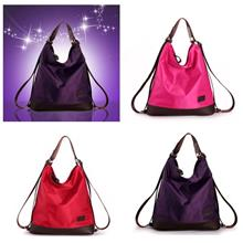 Korean Stylish Design HIGH QUALITY ELEGANT Bag /Sling & Shoulder