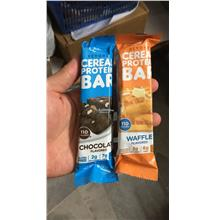 2 Unit Quest Protein Bar  (Import CANADA) High Protein Low Sugar