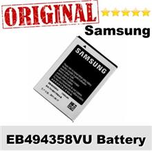 Original Samsung EB494358VU Galaxy Mini 2 GT-S6500 Battery 1Y WARRANTY