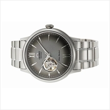 ORIENT Men Automatic Bambino Open Heart Classic Watch RA-AG0029N