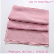 [Flash Sale DindabyV] KA.CYLANK Basic Bawal / Hijab B001