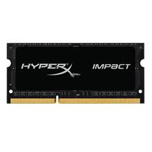 KINGSTON RAM Notebook DDR3L HyperX IMPACT 8GB PC2133 (HX321LS11IB2/8)