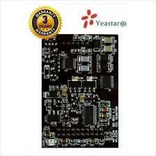 Yeastar Add-on SO Module (1 FXS & 1 FXO Ports)