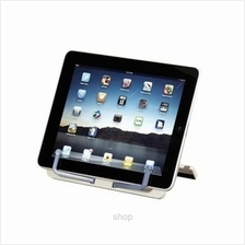 Portable BookPad Stand / Tablet Holder)