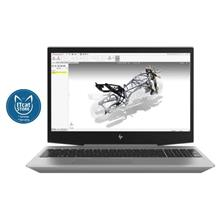 NEW HP 15.6' ZBOOK MOBILE WORKSTATION G5 i5-8300/8GB/512G-3YW(5KN59PA)