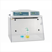 AirClean systems, ductless chemical fume hood, 32 inch
