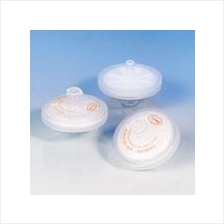 PALL, Acrodisc® Syringe Filters with Glass Fiber