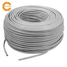 D-Link Cat.5e UTP Solid Cable 305M Box