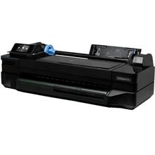 HP DesignJet T120 24-in Printer CQ891C