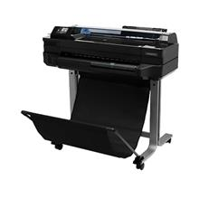 HP Designjet T520 Printer 24 INCH CQ890C