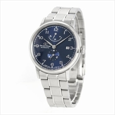 ORIENT Star Power Reserve Automatic RE-AW0002L00B RE-AW0002L Watch