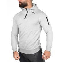 Men s Sports Fitness Gym Hoodie 06bb0a93d4