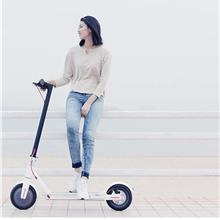 Xiaomi Foldable Electronic Scooter 2 Wheels Adult 30km Battery Kick S