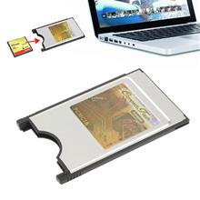 High Speed CF Card Reader Compact Flash Compact Flash Card to Laptop N