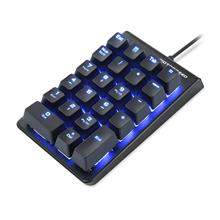 MOTOSPEED K22 MECHANICAL NUMERIC KEYPAD 22 KEYS