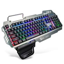 7PIN PK900 GAMING KEYBOARD BACKLIGHT