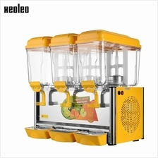 press blender Beverage water Juice cooler cooling Dispenser machine