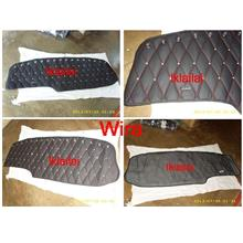 Proton Wira / Exora / Waja DAD Dashboard Cover