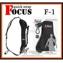 Focus F1 Sport DSLR Camera Quick strap Rapid Strap