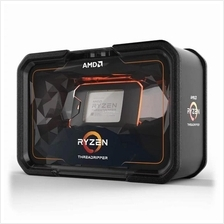 # AMD 2nd Gen RYZEN Threadripper 2920X # 12C | 24T | 3.5 GHz
