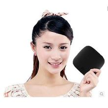 Xiao mi 3 media player / full hd