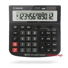 Canon WS-220TC Business Desktop Calculator WS220TC