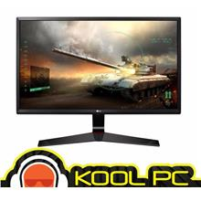 * LG 24MP59G 24? Full HD IPS FreeSync Gaming Monitor | 75Hz